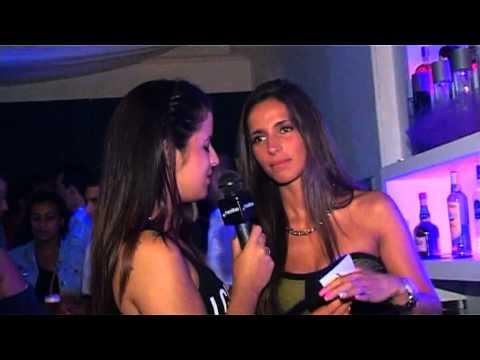 river club mozelos / Feira 1� aniversario 3