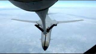Watch Tom Russell Outbound Plane video