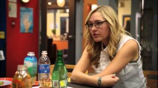 Degrassi Webseries - Dress You Up - Webisode 1 of 4