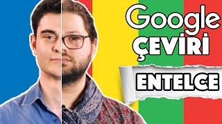 Karnaval Video - Entelce vs. Türkçe