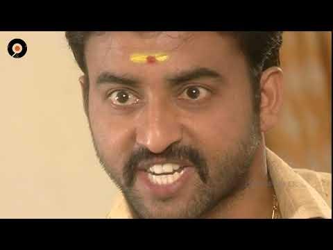 Episode 326 of MogaliRekulu Telugu Daily Serial || Srikanth Entertainments