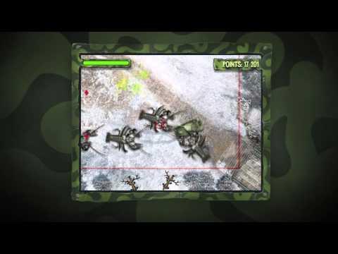 World of Tanks - THE CRAYFISH (Рачьё)
