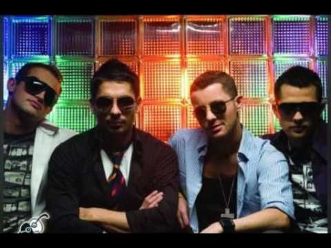 Akcent feat Lora - Thats My Name 2010.mp4