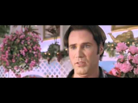 BEST SCENES!!! - A Night At The Roxbury w/ Will Ferrell &amp; Chris Kattan