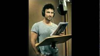 Face in the Photograph (Tarkan)