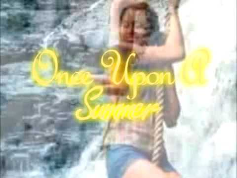 Once Upon A Summer - Part 1 Video