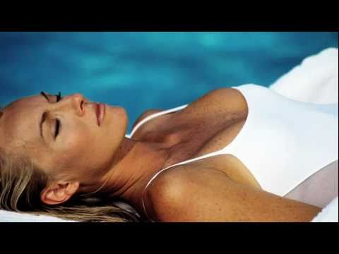 Dermatologist question: Can tanning beds cause skin cancer?