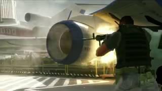 In The End (Mellen Gi & Tommee Profitt Remix) / Call of Duty: Modern Warfare 2