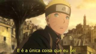 download lagu Naruto E Hinata Naruhina - Ed Sheeran Photograph Legendado gratis