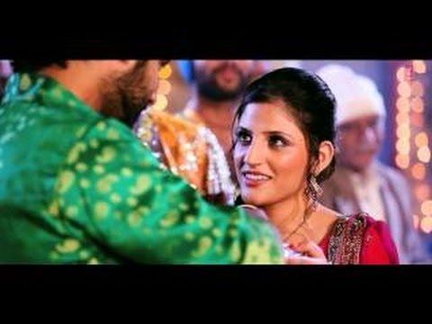 Desi Jatt Ne Pat (Full Song)  Feat. Kellie Singh Inderjit Nikku...