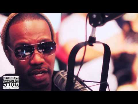 Juicy J Weighs in on Molly Popularity, Being Ratchet & More