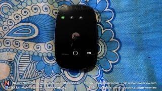 Reliance Jio 4G Jiofi2 Hotspot Wireless Router Admin Panel Set Up Guide