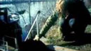 Watch Autour De Lucie Personne Nest Comme Toi video