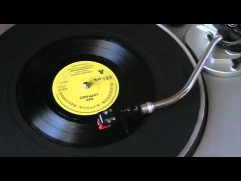 Def Leppard - Rocks Off