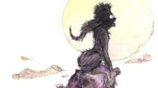 Final Fantasy VI - The Veldt / Wild West Orchestrated