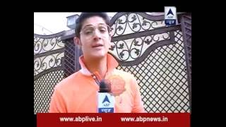 Meet Rohan Mehra aka Naksh's real family