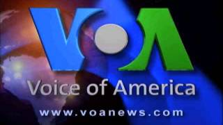 VOA reports on continues police robbery  on Ethiopian Muslims
