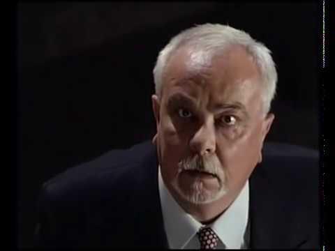 =220=  Derrick   Mann im Regen   (1993)