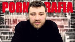 Co Jest Z Ego W Pornografii  O Marcin Kowalewski Cmf