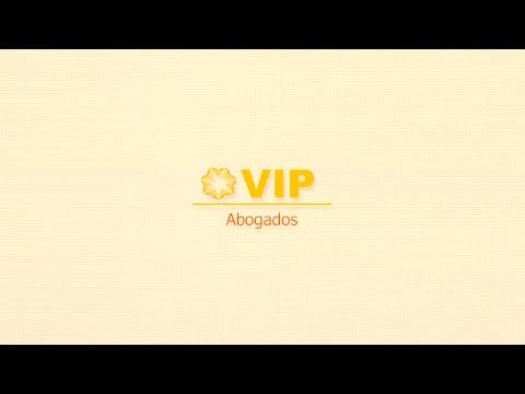 LA CONSULTORIA VIP ABOGADOS ENS PARLA DE LES ASSEGURANCES DE VIDA