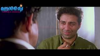 Famous Dialogues of Bollywood Movies, Funny Dubbed by Naveedji    YouTube