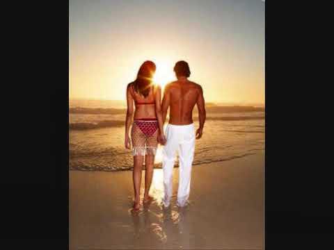 Sol de mi vida - Angel Canales (Versión Original)
