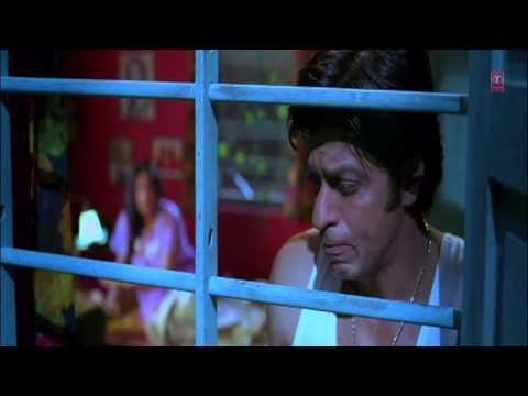 Jag Soona Soona Lage  - Om Shanti Om [full Song] [hd] video
