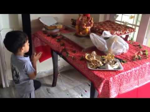 Shubham Karoti Kalyanam video