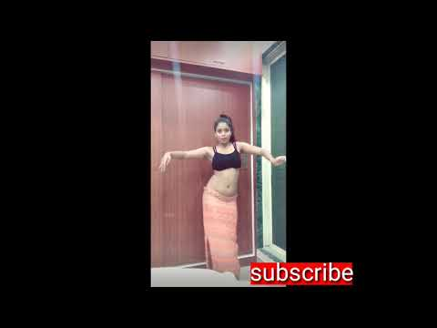 hindi funny video whatsapp status indian funny video whatsapp