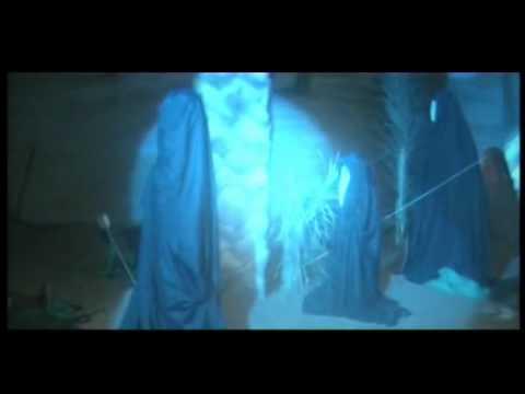Ali KAÇAN - Ekberi Ölen Leyla