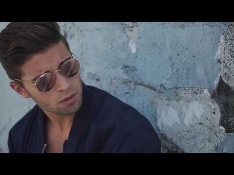 Jake Miller Parade music videos 2016