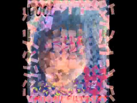 Lonelytears ( Remix Dj Jay r ) - I C T ( Ilonggo Chikano Thugz 2k13 ) video