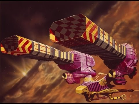 It's The Movie Of The Week Show Starring Jodorowsky's Dune