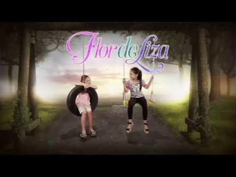 Flordeliza Teaser: Family