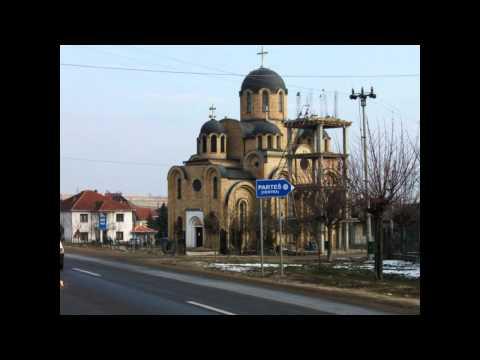 Zuca Arsic - Dok Kosovo zove