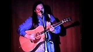 Watch Bill Miller Ordinary Man video