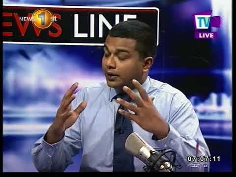 news line tv1 04th m|eng