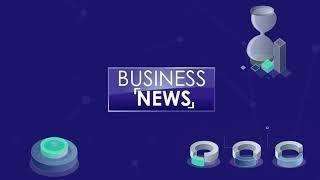 BUSINESS NEWS FULL BULLETIN 14th SEPTEMBER 2018