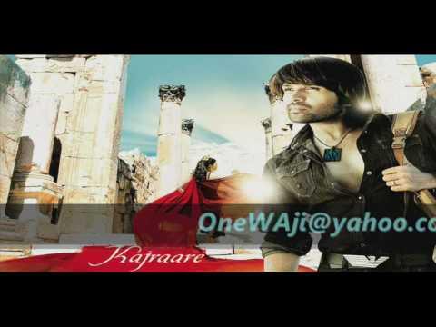 Woh Lamha Phir Se (Party Mix) - Movie - Kajraare - Himesh new Movie SonG 2010 - Hd HQ Video