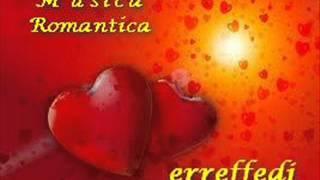 CANZONI D'AMORE MUSICA ROMANTICA STRANIERA