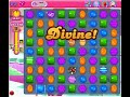 Candy Crush Level 252 20 million score