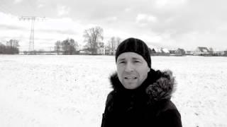 Mitch Keller - Ich Hab Dir Nie Gesagt...