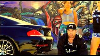 Too $hort Video - Dom Kennedy - Dont Call Me feat. Too $Hort [Prod. By THC]