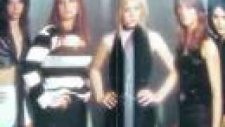 Watch Runaways Heartbeat video