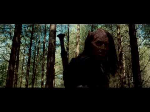 Furia de titanes (2010) Trailer español HD