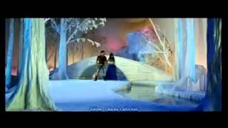 download lagu Ishq Subhan Allah Remix gratis