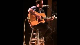Watch Lee Dewyze So What Now video