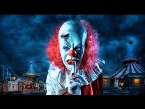 Watch HISTORIA CREEPYPASTA LOQUENDO (EL CIRCO)