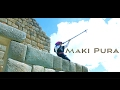 Maki Pura-mix - Ishkay & Sayri (Video Oficial) 2017