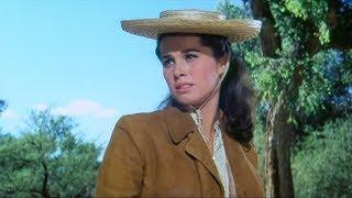 McLintock [1963] John Wayne - Full Movie English version